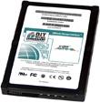 BiTMICRO Ships 416GB E-Disk Altima ATA-133 SSD
