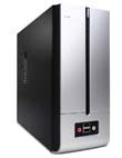 CyberPower Announces Windows Home Server 100
