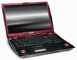 Toshiba Qosmio X305-Q725 Gaming Notebook