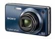 Sony Introduces Five New Cyber-shot Cameras