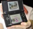 Nintendo DSi to Reach U.S. Shores April 5th