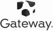 Gateway Introduces TC Series Notebook Line