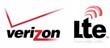Verizon Launching LTE Trials This Year