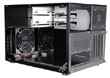 Lian Li Launches Flashy PC-V351 HTPC Chassis