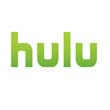 Is Hulu Changing Its Distribution Strategy?