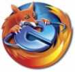Norway Tries to Get IE6 Dumped