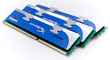 DDR3 Round-Up: Memory Performance With The Core