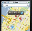 Could the iPhone become A Geotagging Assistant?