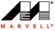 Marvell Introduces Plug Computing