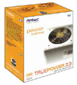 Antec Debuts TruePower New Power Supplies