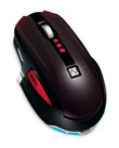 $100 MS SideWinder X8 Gaming Mouse Available