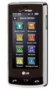 Verizon Wireless Adds LG Versa to Lineup