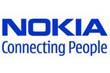 A New Laptop…From Nokia?