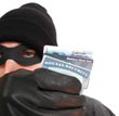 ID Theft On The Rise, 20-Somethings Hit Hardest
