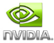NVIDIA Picks New CFO And VP Corp. Comm.