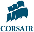 Corsair Shows Off New Tower Chassis At CeBIT