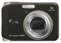 GE A1050