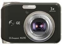 GE A1235