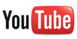 YouTube Nets 100 Million US Viewers, Hooray!