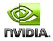 NVIDIA Launches GPU Ventures Program & Website