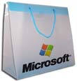 Microsoft Outlines Windows Marketplace Details