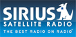 Sirius XM Planning iPhone and iPod Touch App