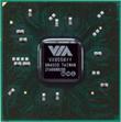 VIA's VX855 Media System Processor Does 1080p