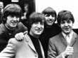 The Beatles: Rock Band to Have Unreleased Tracks