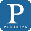 Vudu Adds Pandora Radio Application