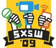 iPhone Users Overwhelm AT&T's 3G Network at SXSW