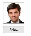 Stephanopoulos To Interview McCain Via Twitter
