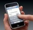 Fandango's iPhone App Debuts