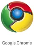 Google Boosts Chrome's Speed with New Beta