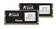 A-DATA Releases XPG G Series DDR2-800G SO-DIMM