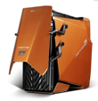 Recall issued on overheating Acer gaming PCs