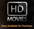iTunes Adds High-def Movie Downloads