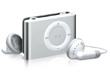 Feds File Charges against Fake iPod Repairman