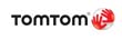 TomTom Offers New Map Subscription Service