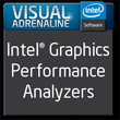 Intel GPA Tools Enhance Integrated Graphics