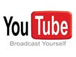 YouTube Updates Windows Mobile, Symbian App