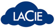 LaCie Intros Calibration Tool, Acquires Wuala