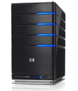 Technologizer Gives Away HP MediaSmart Server!