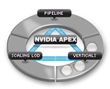 NVIDIA's APEX Opens 'Physics Creation Pipeline'