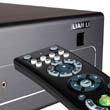 Lian-Li Launches PC-C39 Multimedia HTPC Chassis