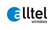 Alltel Still Alive & Kicking, Expands My Circle