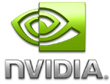 NVIDIA Countersues Intel Over License Conflict