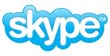 Skype Coming to the iPhone Next Week?