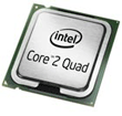 Intel Core 2 Quad Q8200S and Q9550S, Burned In