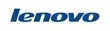 Lenovo Adds Xeon Processors to ThinkServers