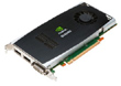 NVIDIA Delivers New Quadro GPUs, SLI Multi-OS
